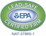 EPA Logo_copy_1